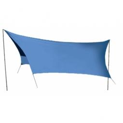 Тент Sol Tent