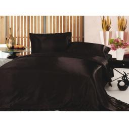 Комплект постельного белья Softline 08327. Евро