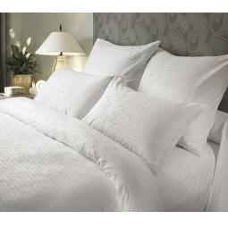 Комплект постельного белья Verossa «Кружевная сказка». Семейный
