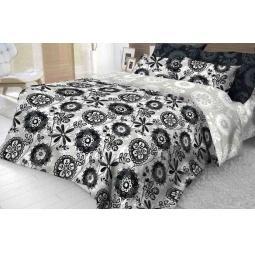 Комплект постельного белья Волшебная ночь «Флёр». 2-спальный