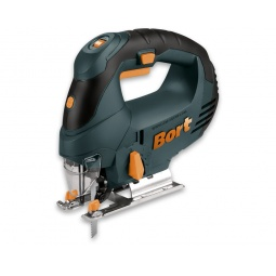 Лобзик электрический Bort BPS-710U-QL