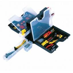 Органайзер профессиональный STANLEY Tool Organiser System 1-92-050