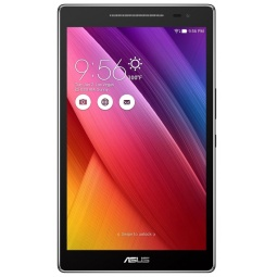 Планшет Asus ZenPad 8.0 Z380KL 16Gb