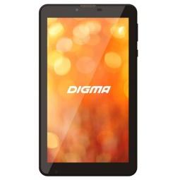 Планшет Digma Plane 7.9 3G