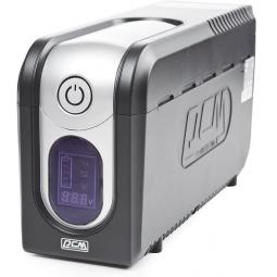 Источник бесперебойного питания Powercom IMD-625AP