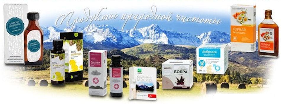 Сашера-мед доставка по России и Европе