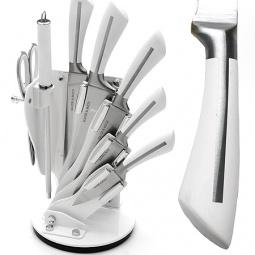 Набор ножей Mayer&Boch MB-24199