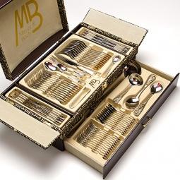 Набор столовых приборов Mayer&Boch MB-21663