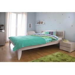 Комплект постельного белья Dormeo Variety. 1-спальный