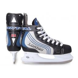 Коньки хоккейные Larsen Rental H02