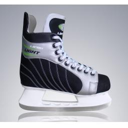 Коньки хоккейные Larsen Light