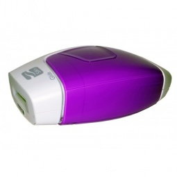 Фотоэпилятор Silk'n Glide 150K