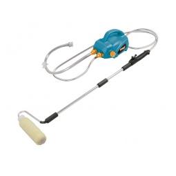 Распылитель электрический Bort BFP-450N