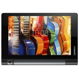 Планшет Lenovo Yoga Tablet 8 3 16Gb 4G (850M)