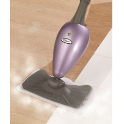 Швабра паровая Shark Original Steam Mop S3101SL
