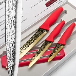 Набор ножей Mayer&Boch MB-24139
